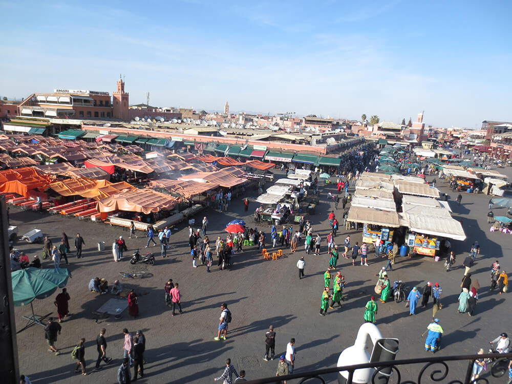 http://www.marrakechdream.ma/wp-content/uploads/2017/07/IMG_0078.jpg