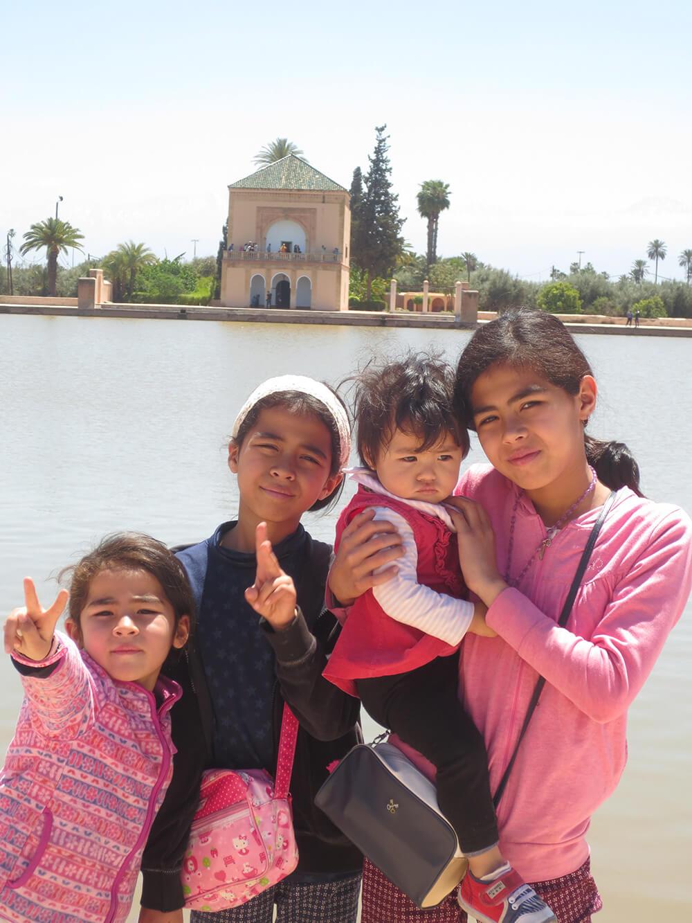 http://www.marrakechdream.ma/wp-content/uploads/2017/07/IMG_0560.jpg