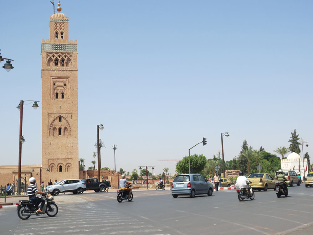 http://www.marrakechdream.ma/wp-content/uploads/2017/07/IMG_1015.jpg