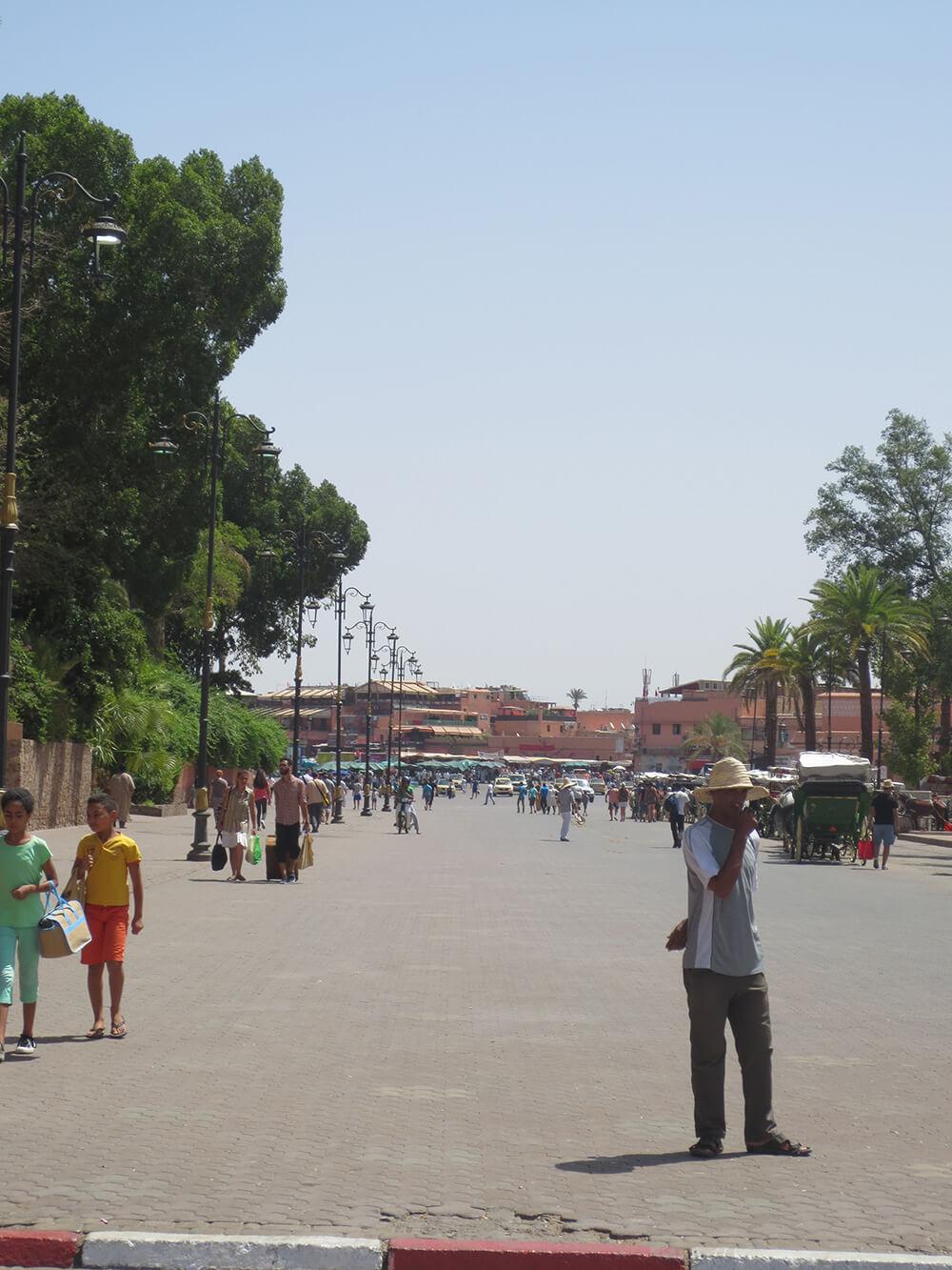 http://www.marrakechdream.ma/wp-content/uploads/2017/07/IMG_1020.jpg