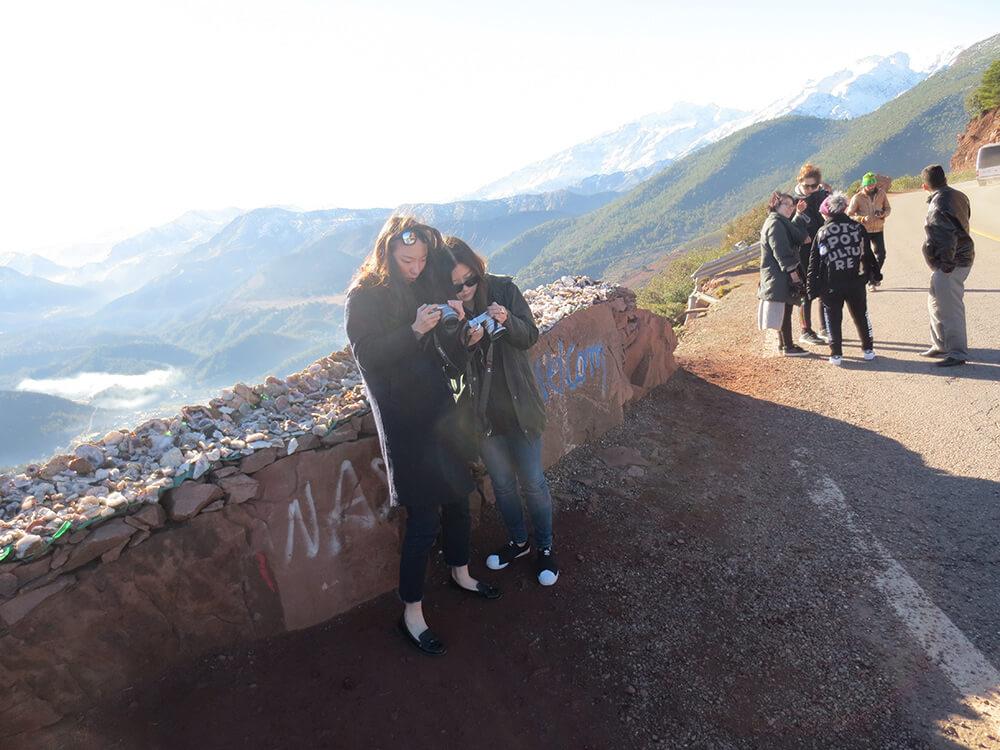 http://www.marrakechdream.ma/wp-content/uploads/2017/07/IMG_2574.jpg