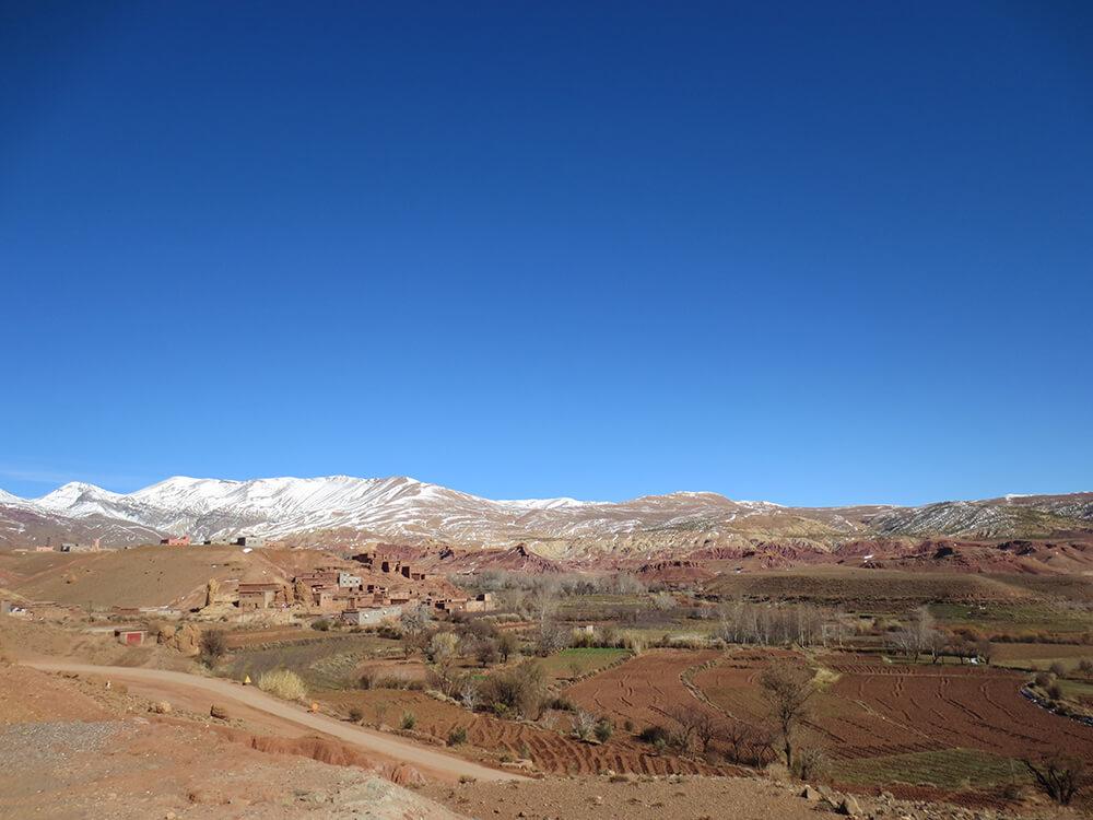 http://www.marrakechdream.ma/wp-content/uploads/2017/07/IMG_2607.jpg