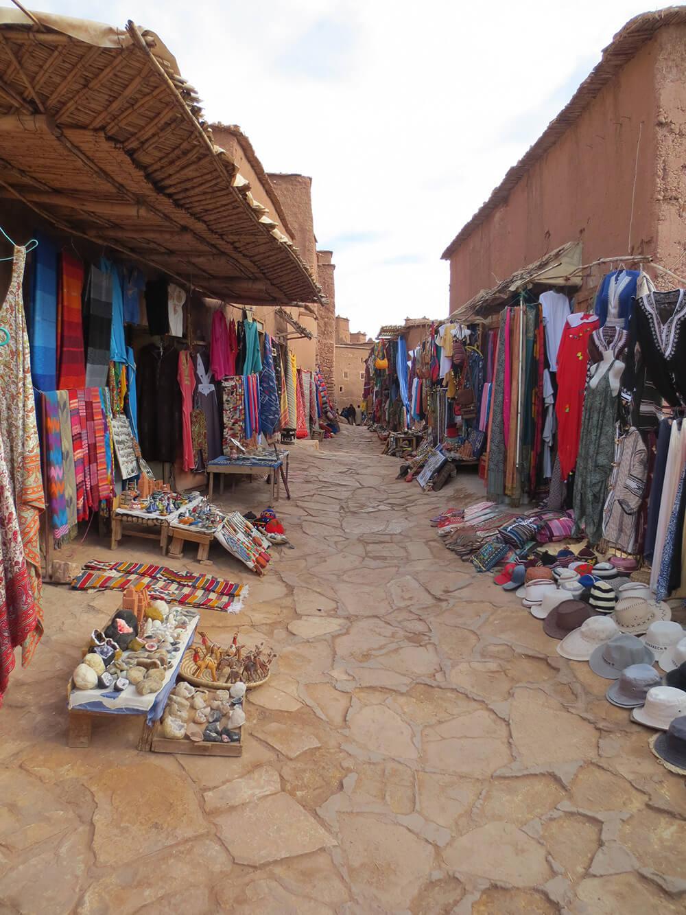 http://www.marrakechdream.ma/wp-content/uploads/2017/07/IMG_2783.jpg