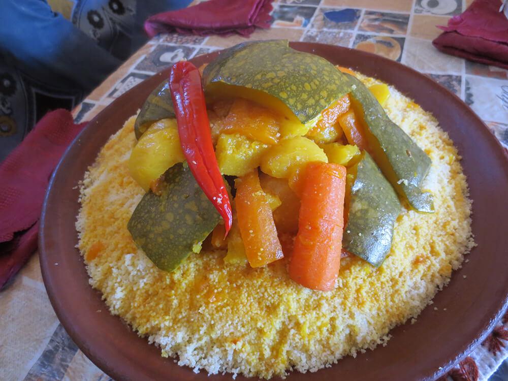 http://www.marrakechdream.ma/wp-content/uploads/2017/07/IMG_3066.jpg