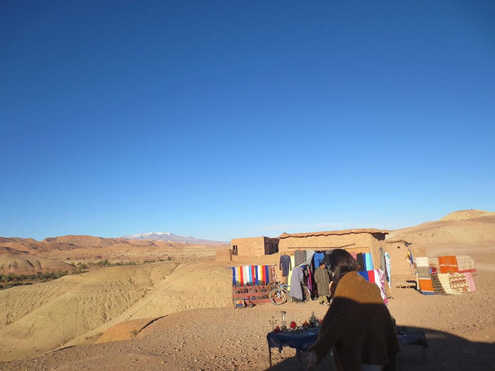 http://www.marrakechdream.ma/wp-content/uploads/2017/07/IMG_3075.jpg