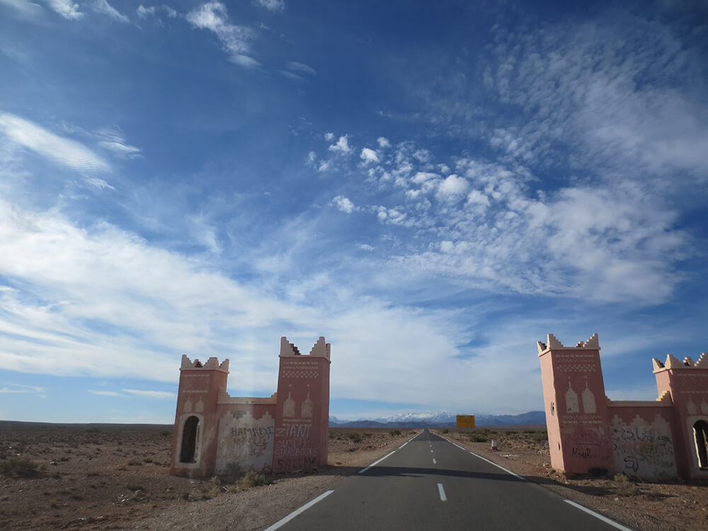 http://www.marrakechdream.ma/wp-content/uploads/2017/07/IMG_3219.jpg