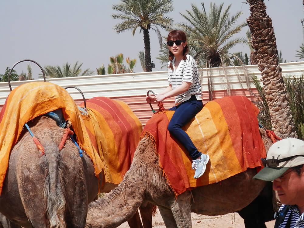 http://www.marrakechdream.ma/wp-content/uploads/2017/07/P4140029.jpg