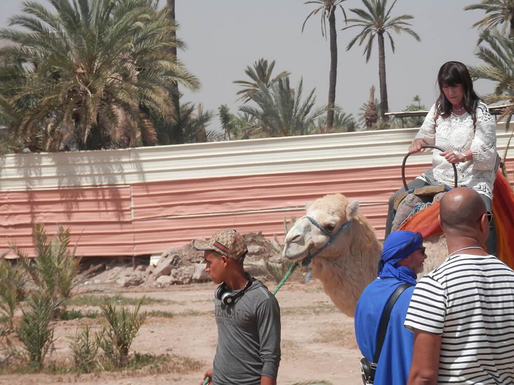 http://www.marrakechdream.ma/wp-content/uploads/2017/07/P4140030.jpg