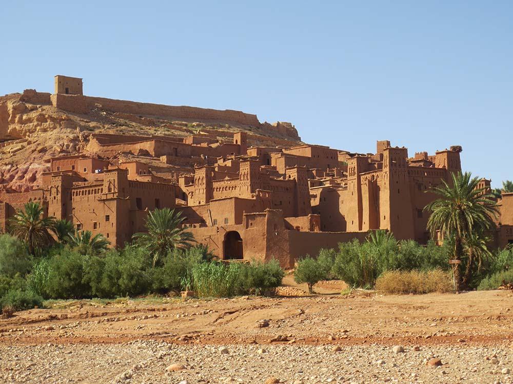 http://www.marrakechdream.ma/wp-content/uploads/2017/08/2-1.jpg