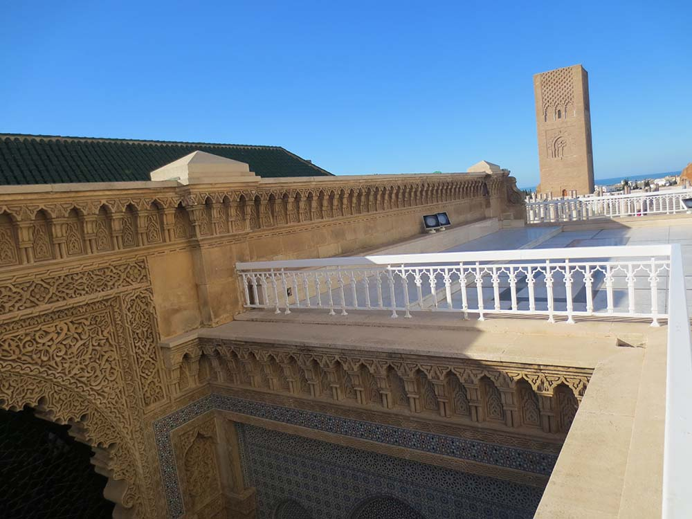 http://www.marrakechdream.ma/wp-content/uploads/2017/08/2-7.jpg