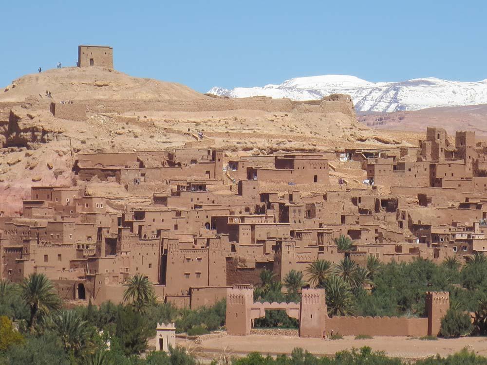 http://www.marrakechdream.ma/wp-content/uploads/2017/08/2.jpg