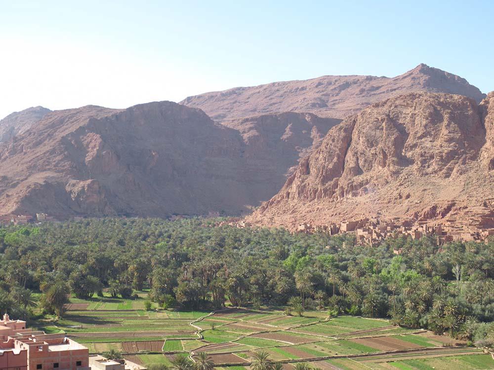 http://www.marrakechdream.ma/wp-content/uploads/2017/08/3-1.jpg