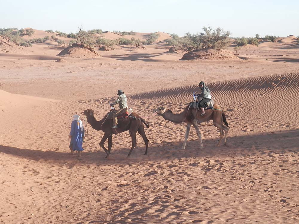 http://www.marrakechdream.ma/wp-content/uploads/2017/08/3-8.jpg