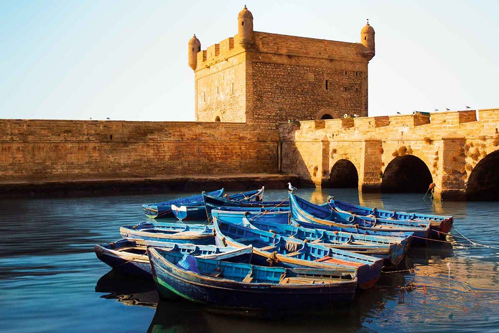 http://www.marrakechdream.ma/wp-content/uploads/2017/08/Essaouira-def1-cmjn.jpg