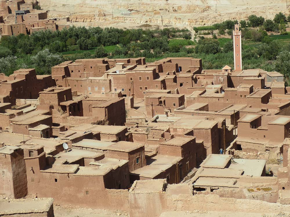 http://www.marrakechdream.ma/wp-content/uploads/2017/08/IMG_1055.jpg