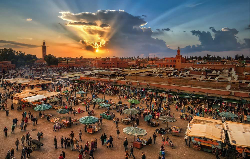 http://www.marrakechdream.ma/wp-content/uploads/2017/08/maxresdefault.jpg