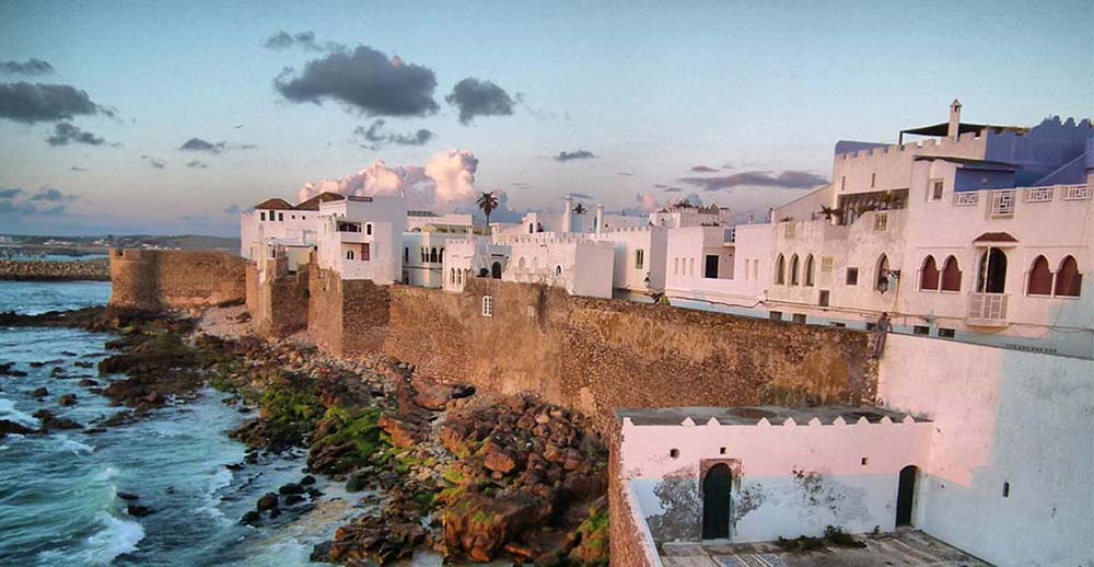 http://www.marrakechdream.ma/wp-content/uploads/2017/08/rif-tanger.jpg